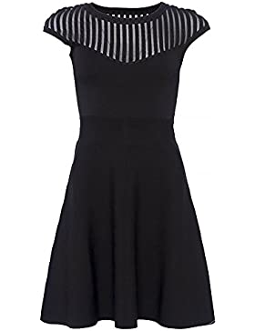 French Connection Rose, Vestido para Mujer