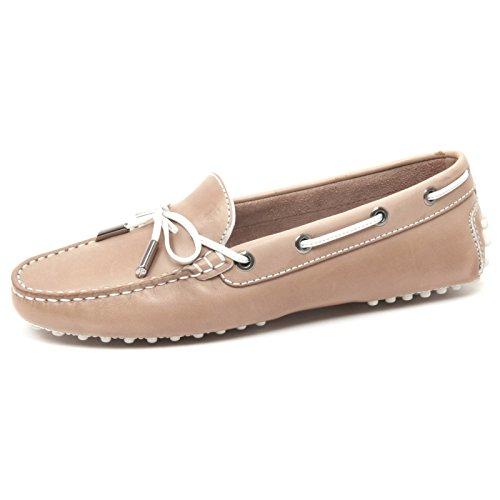 b4441-mocassino-donna-tods-heaven-scarpa-tortora-shoe-loafer-woman-365