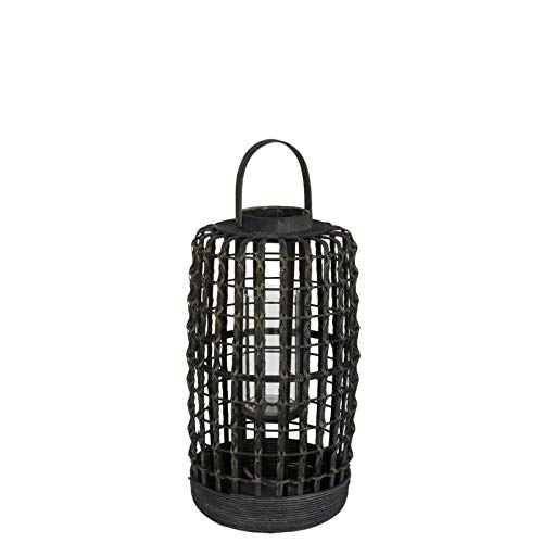 Vente Pas Noir Achat Lanterne De Cher yI6Ybfvm7g
