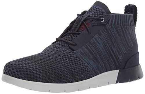 UGG Freamon HYPERWAVE 2.0 Schuh 2019 True Navy, 44 True Navy Schuhe