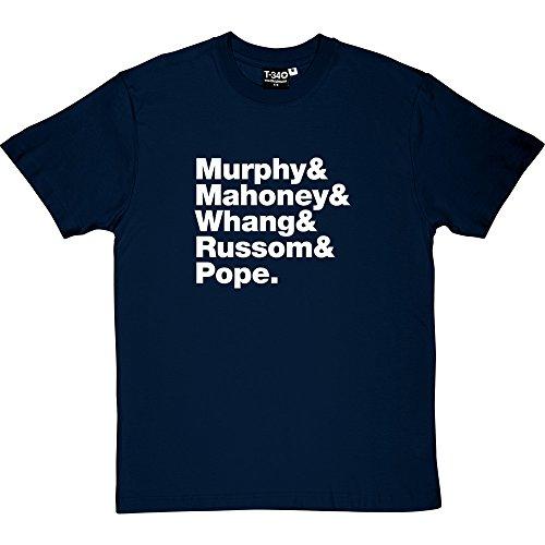 lcd-soundsystem-line-up-navy-blue-mens-t-shirt-xxl-white-print