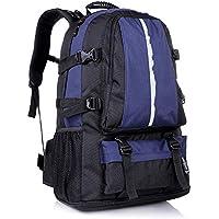 Novopus mochila: Mochila al Aire Libre, Old Blue