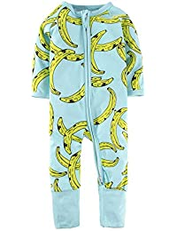 ed7a97def8d0 Amazon.co.uk  Rompers - Baby  Clothing