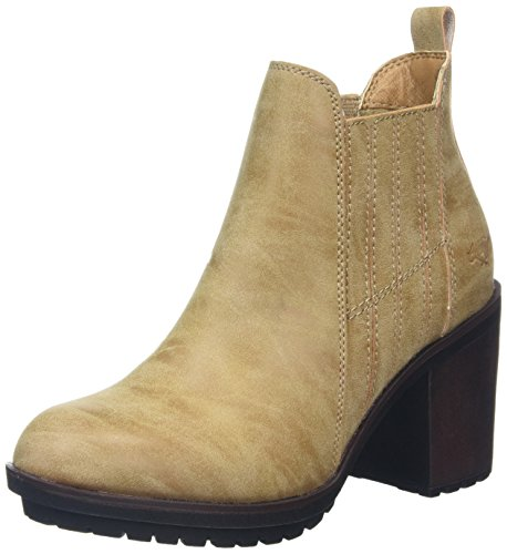 Rocket-Dog-Womens-Raegan-Ankle-Boots