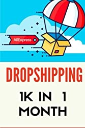 DROPSHIPPING: 1k in 1 month