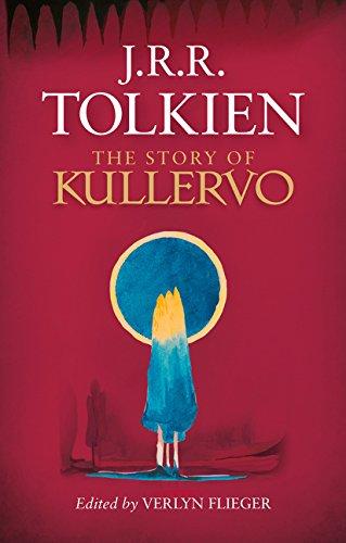 The Story Of Kullervo por J.R.R. Tolkien