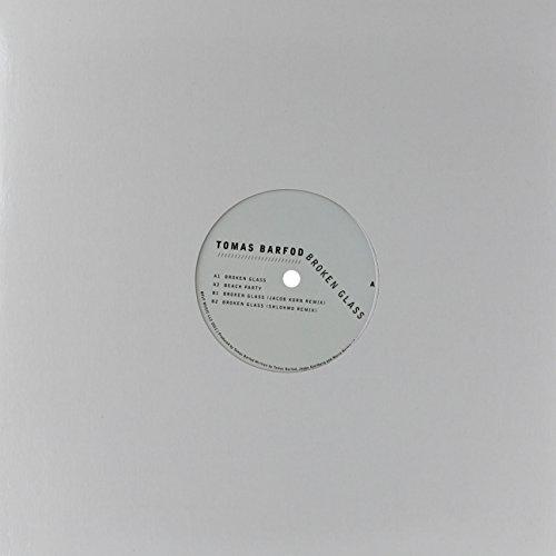 broken-glass-ep-vinyl-maxi-single