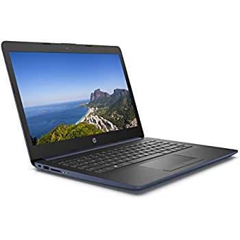 HP Stream 11-ag005na 11 6 Inch Convertible Laptop (Aqua Blue
