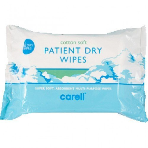 kleen-10-paquets-carell-coton-souple-patient-dry-serviettes-grand-patient-lingettes-de-nettoyage-x-1