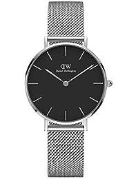 Orologio da Donna Daniel Wellington DW00100162