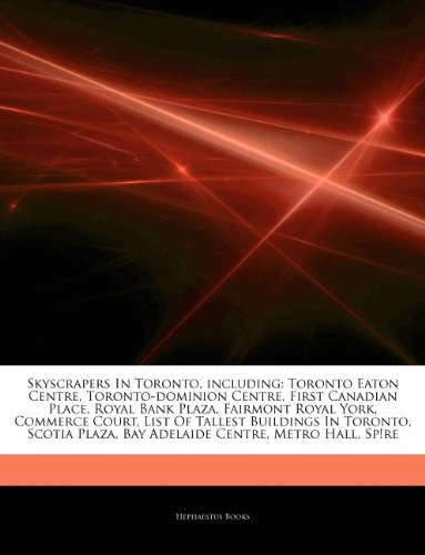 articles-on-skyscrapers-in-toronto-including-toronto-eaton-centre-toronto-dominion-centre-first-cana