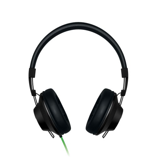 razer-adaro-stereos-analog-music-headphones-with-35mm-jack-black