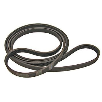 hotpoint-indesit-and-ariston-tumble-dryer-belt-1991-6phe-buy-parts