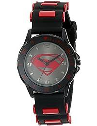 Reloj - DC Comics - Para  - BVS9018