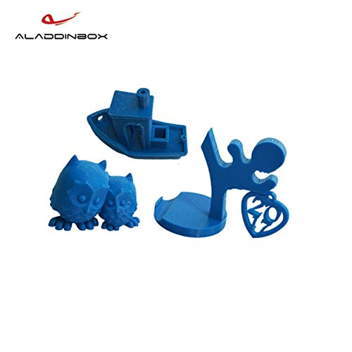 Longer3D/AladdinBox – SkyCube - 6