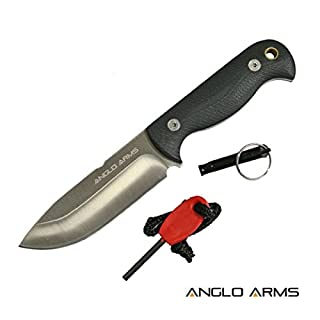 Outdoormesser G10 171
