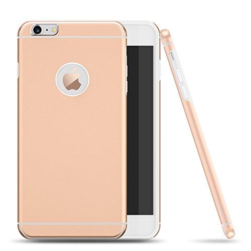 coque-iphone-6s-plus-roybensr-metal-et-silicone-2-couches-ultra-fine-housse-anti-choc-etui-pour-appl