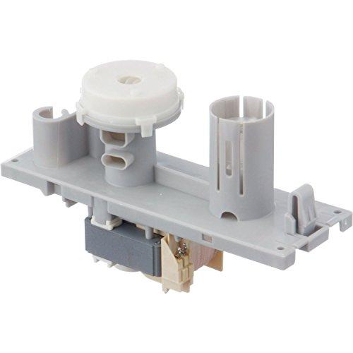 Bosch 00497217 Sèche-linge/Condensation Pompe à eau
