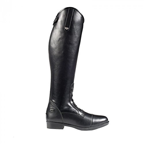 411zHEnpVHL BEST BUY UK #1Horze Rover Field Riding Boots price Reviews uk