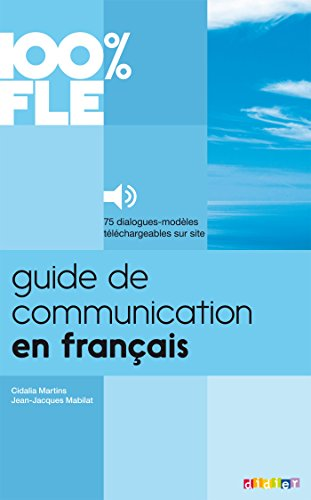 Shekhar Teofilo Pdf Guide De Communication En Francais