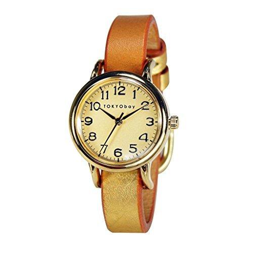 tokyobay-samy-watch-gold