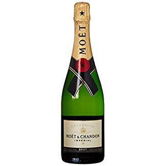 Moet-Chandon-Brut-Imperial-12-Vol-075-l