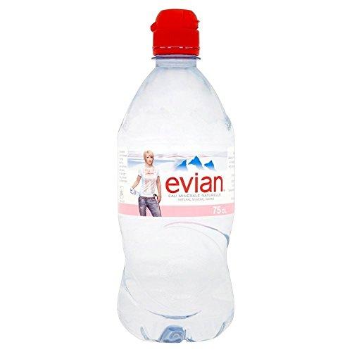 evian-naturliches-mineralwasser-ohne-kohlensaure-750-ml-packung-mit-6