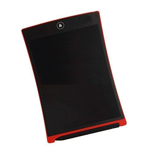 newyes-216-cm-lcd-escritura-tablet-can-utilizarse-como-pizarra-blanca-tablero-cocina-memo-aviso-neve