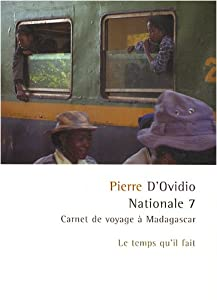 "Afficher ""Nationale 7"""
