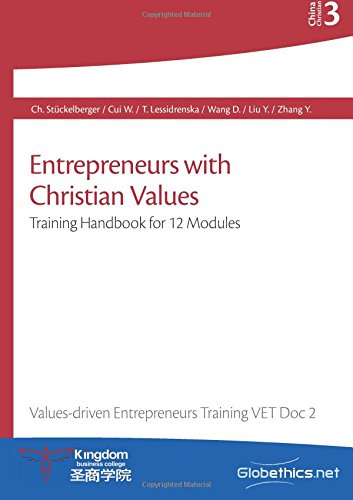 entrepreneurs-with-christian-values-handbook-for-12-modules-with-a-focus-on-china-volume-3-globethic