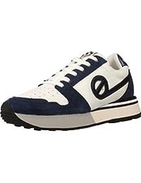 Zapatos Amazon Name Para Mujer Zapatillas No Shoes es x47q1