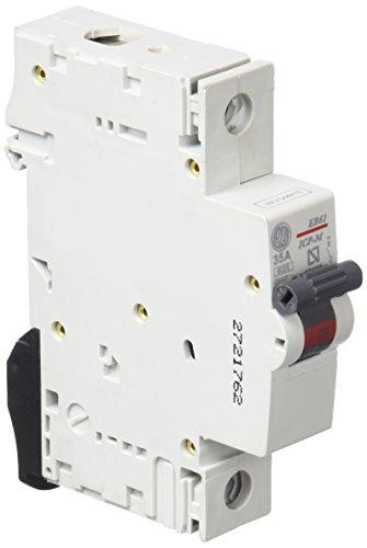 general-electric-674208-interruptor-para-control-de-potencia