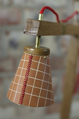 Lighting Handmade Desk Lamps