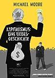 Kapitalismus: Eine Liebesgeschichte [dt./OV]
