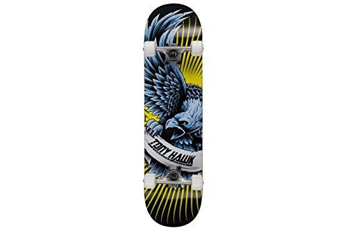Tony Hawk 180 Series Skateboards (Raptor Hawk)