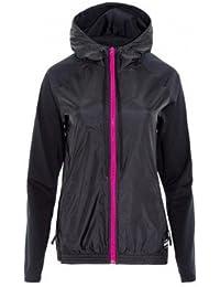 ASTORE chaqueta OCEANX (WINDSTOPER) (-20%)