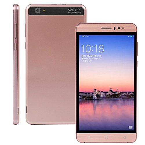 bocoin-unlocked-60-ips-smartphone-anroid-51-quad-core-dual-sim-cellphone-fast-1gb-ram-8gb-rom-dual-5