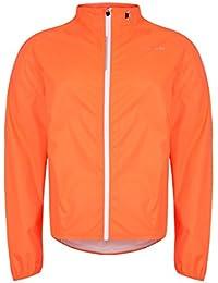 Adidas SST Jacke Trainingsjacke Gr. M rot Männer SIDO
