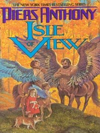 Xanth 13 isle of view ebook piers anthony piers a jacob amazon xanth 13 isle of view by anthony piers jacob piers a fandeluxe Choice Image