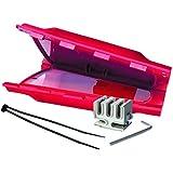 Cellpack, EASYCELL®/EASY7 V, Boîte de dérivation avec gel (EASYCELL®)