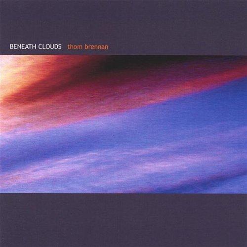 beneath-clouds