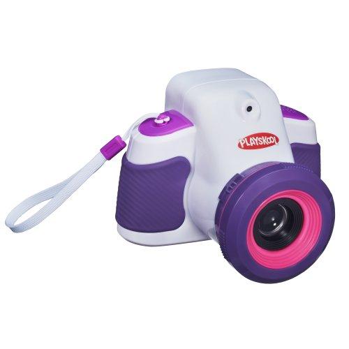 playskool-showcam-2-in-1-digital-camera-and-projector-white-by-playskool-toy-english-manual