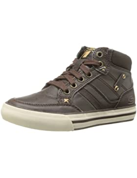 Skechers PlanfixCogent Jungen Sneakers