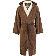 Star Wars Jedi-Ritter - mañana/de baño/casa tunicados
