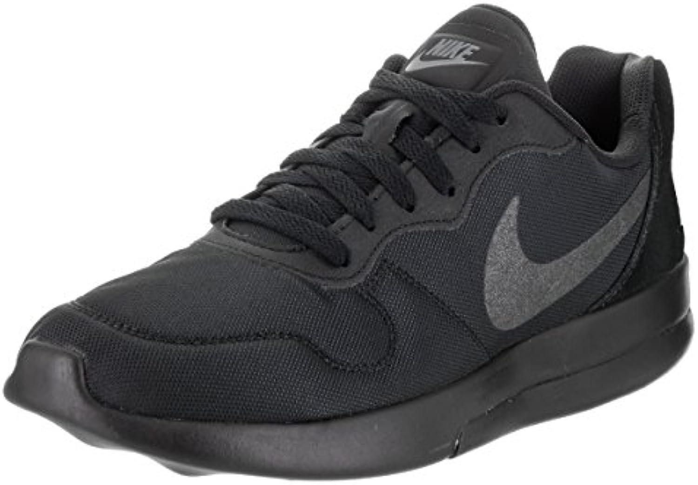 Nike 844857-001, Zapatillas de Deporte para Hombre