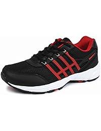 Mmojah Men Energy-39 LGRY/LM Running Sports Shoes-6 Encontrará Una Gran Línea Barata Venta Más Reciente Precios Precio Barato C748J5u