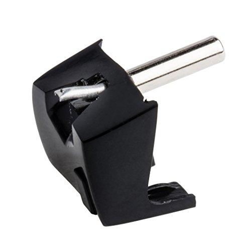 Allegro ® Tonnadel Stanton N 500 5107 für Stanton 500 Tonabnehmer Nadel Ersatznadel