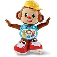 VTech Babyspielzeug, Motorikspielzeug