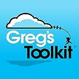 Greg's Toolkit