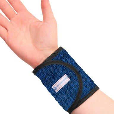 bracciale-refrigerante-blu-pacifico-m